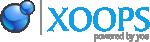 XOOPS Documentation